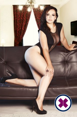 Rosi Hot is a hot and horny Venezuelan Escort from Oslo