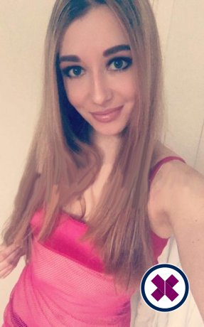 Book a meeting with Alise in Bergen today