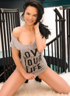 Alessia Party Girl - escort in Stockholm