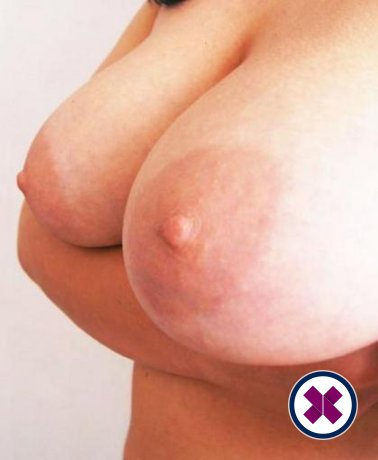 Alisa Sexy is a hot and horny Russian Escort from Stockholm