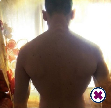 Shaun is a very popular English Escort in Westminster