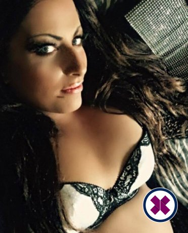 TS Dana Inter is a top quality Polish Escort in Birmingham