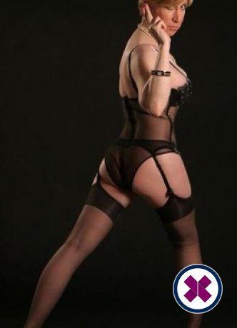 Book a meeting with TS Frances in  today