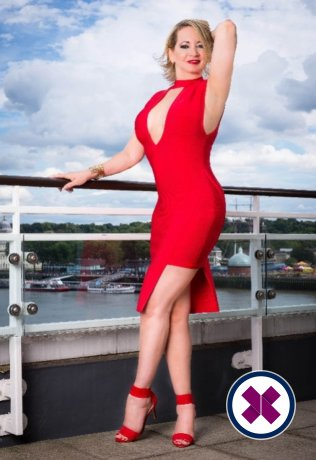 Meet the beautiful Gaya Mature in   with just one phone call