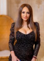 Alessandra, an escort from 100 Kisses Escort