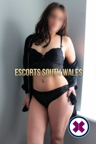 Blaire is a top quality British Escort in Cardiff
