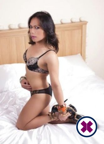 Foxy's Naughty Massage TS is one of the best massage providers in Sheffield. Book a meeting today
