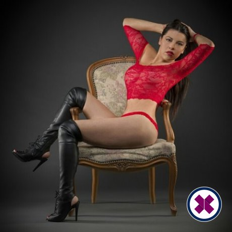 Relax into a world of bliss with Alexia Massage, one of the massage providers in Ealing